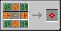 Craft plasmabeam