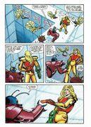 Metroid pg09