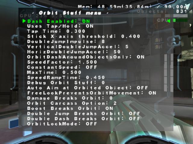 File:MP3 orbit menu.png
