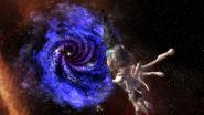 Leviathan wormhole 3