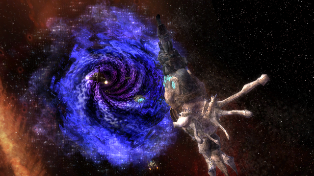 File:Leviathan wormhole 3.png