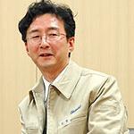 Takao Sawano