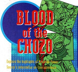 Blood of the Chozo.jpg