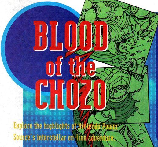 Файл:Blood of the Chozo.jpg