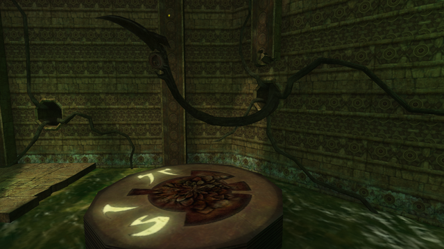 File:Chozo Ruins Screenshot (64).png