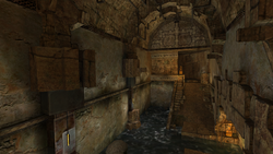 Deep Chozo Ruins Screenshot (26).png
