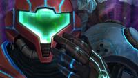 In-game joke X-ray visor.png
