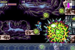 Archivo:Mega Core-X.png
