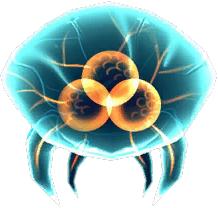 File:MetroidScanTransparent.png