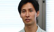 Taiyo Aramaki