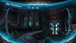 Station Environment.jpg