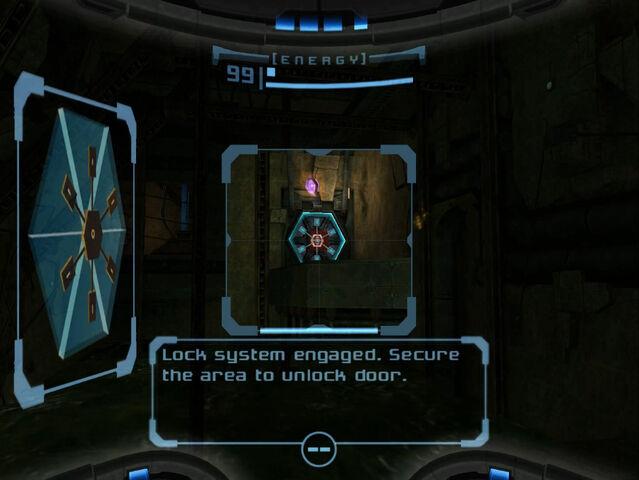 File:Blast Shield scan image Dolphin HD.jpg