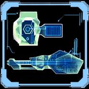 AutoDefenseTurretScan1