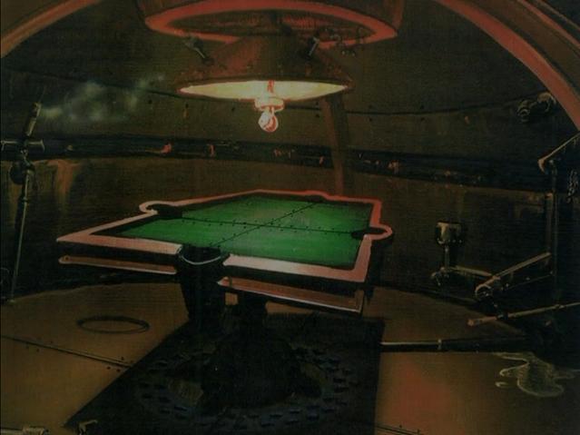File:Exploring Videoland - Metroid 9.png