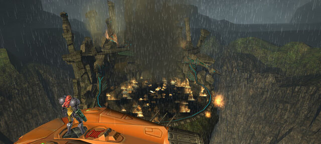 File:Artifact temple flames 2.jpg