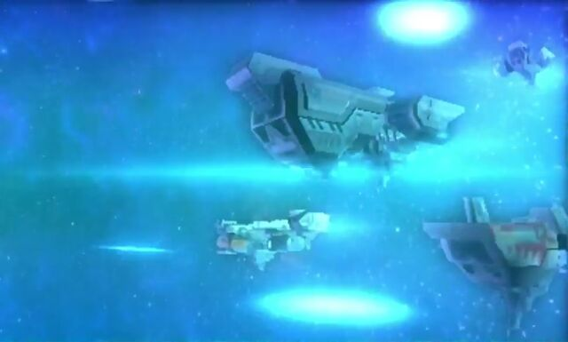 File:But the Federation Fleet opens fire now that the shields are down.jpg