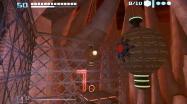 File:Luminoth sentry pod.png