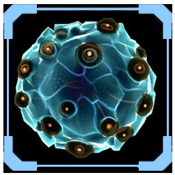 File:Puddle Spore top scanpic.png