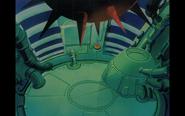 Exploring Videoland - Metroid 4