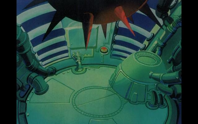 File:Exploring Videoland - Metroid 4.png