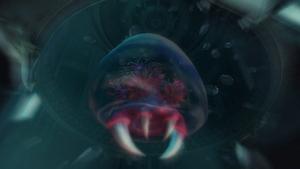 Unfreezable Metroid 2