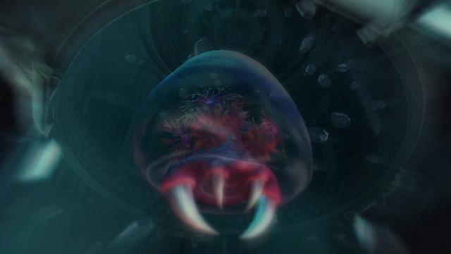 File:Unfreezable Metroid 2.png