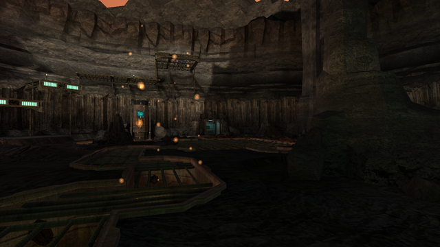 File:Magmoor Caverns Screenshot (34).png