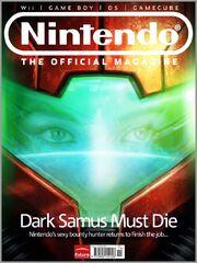Metroid-Prime