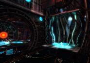Nathan Purkeypile render Pirate Homeworld Mine Lift 3