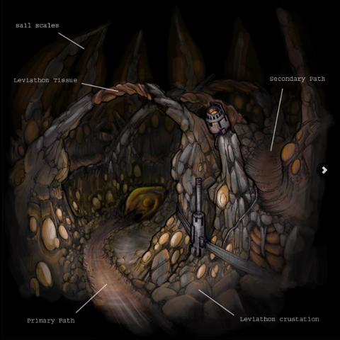 File:Leviathan interior.png