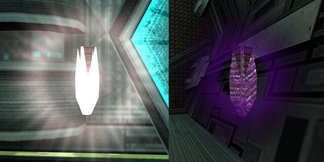 File:Light and Dark Beam Ammo.jpg