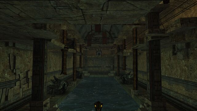 File:Ruins Screenshot HD (19).jpg
