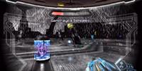 Hypermode (difficulty level)