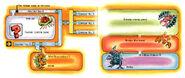 Zebes map M1