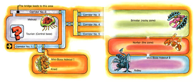 File:Zebes map M1.jpg