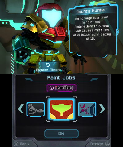 File:Bounty Hunter Paint Job.png