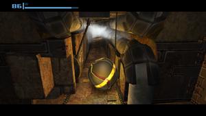 Chozo Ruins Screenshot (71)