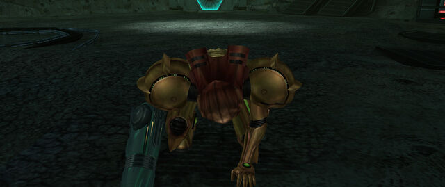 File:Hive Chamber B Samus 2.jpg