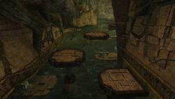 Ruins Screenshot HD (3)