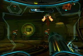 File:Steambot Battle.jpg