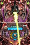 Metroid Prime (1)