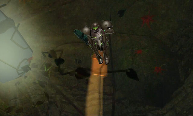 File:Alcove samus gets space jump boots 4 dolphin hd.jpg