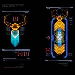 GrappleLassoScan