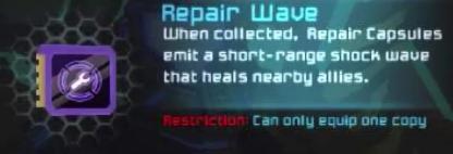 File:Repair Wave.png