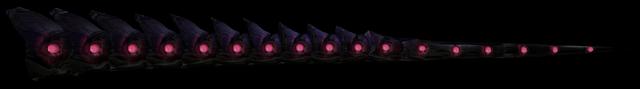 File:Dark memory tentacle.png