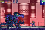 Ridley-X3.png