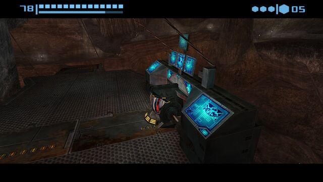 File:Monitor station spinner.jpg