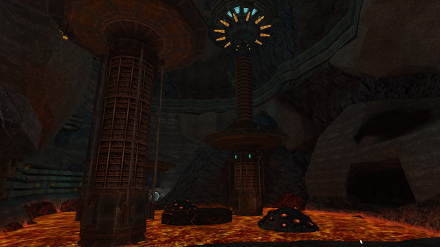File:Magmoor Caverns Screenshot (18).png