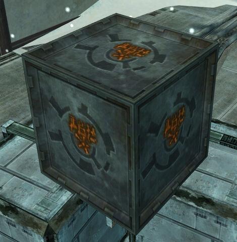 File:Explosive Crate.jpg
