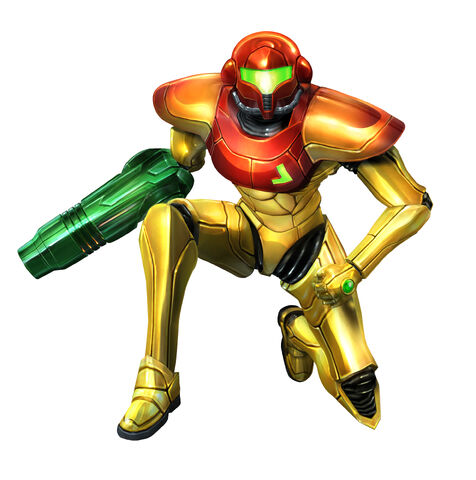 File:Power Suit concept art.jpg